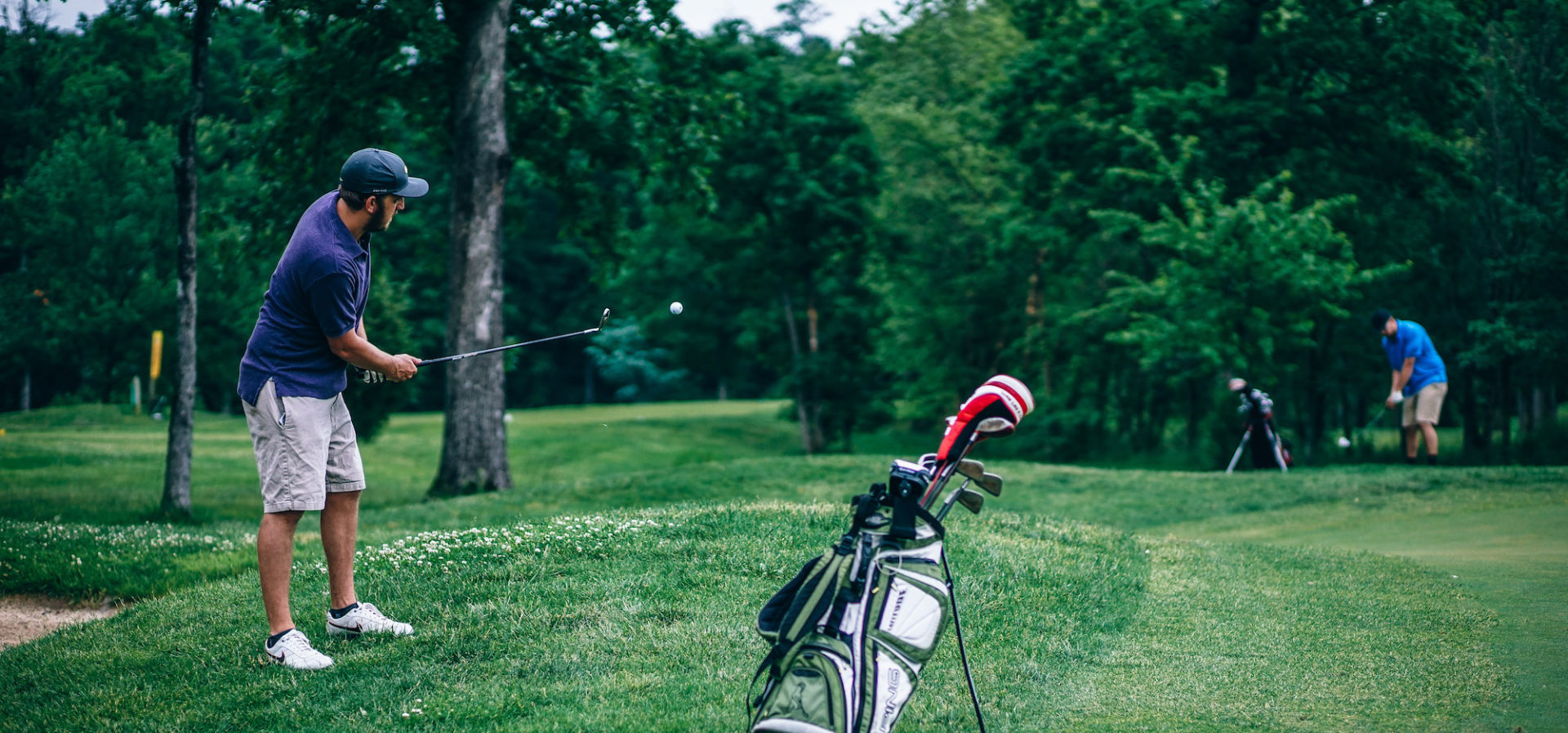 Bestalent Golf